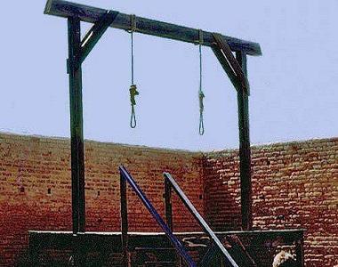 Diesel Abad Prison