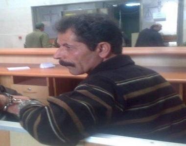 Ali Azadi