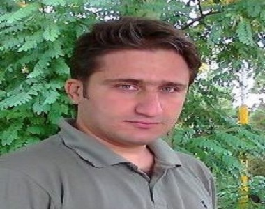Amir Khorram
