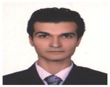 Kaveh Taheri