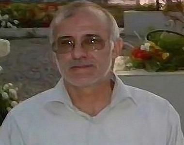 Ali Moezi