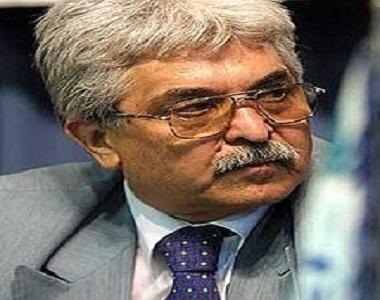 Mohammad Seifzade