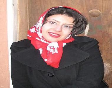 Shadyar Omrani