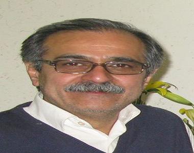 Hamed Yazerlou