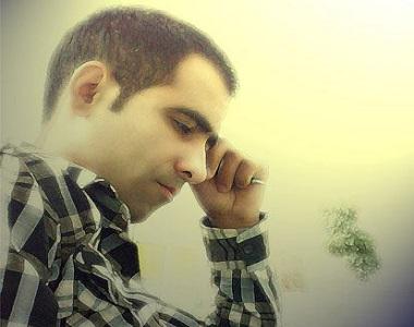 Ehsan Moazzen Zade