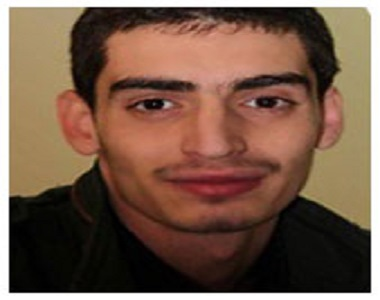 HRANA News Agency – Mohammad Bagher Moradi, a member of Saraye Ahle Ghalam has been sentenced to 5 years of prison. - moradi