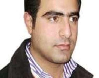 Behnam Bagheri