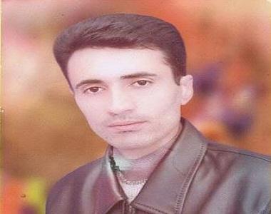 Iraj Mohammadi
