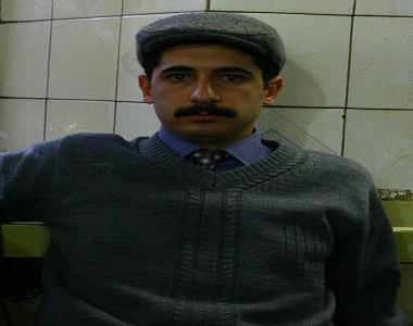 Afshin Jamshidi