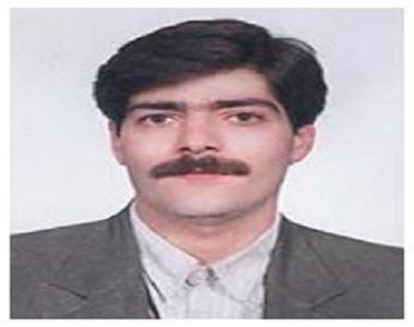 Abbas Omidi