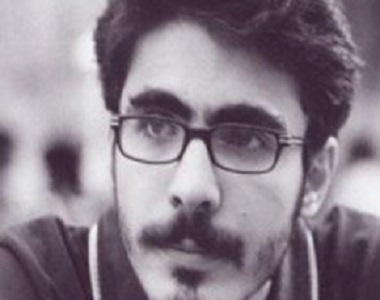 Ali Akbar Mohammadzade