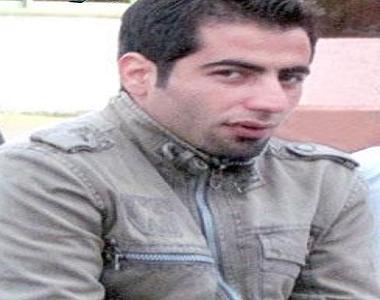 Farhad Fathi