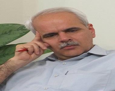Saeed Madani
