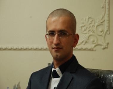 Mostafa Daneshjou