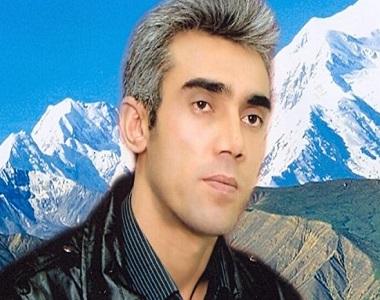 Seyyed Sami Hosseini