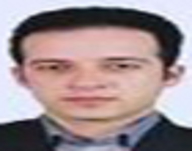 Farzad Mahdavi