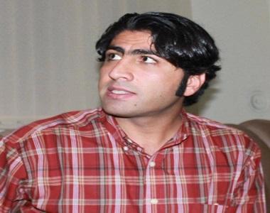 Amir Chamani