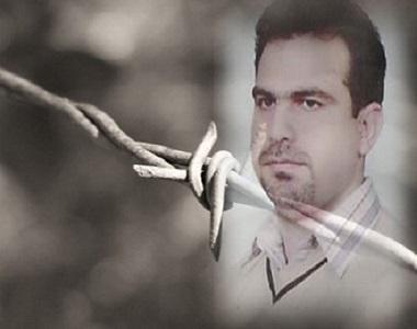 Khaled Hardani