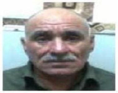 Nameq Mahmoudi