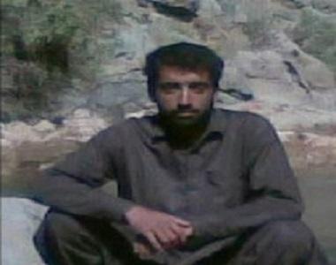 Abdol Ghani Wahid
