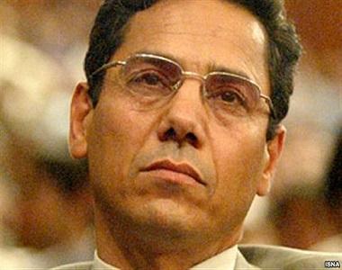 Abdulfattah Soltani