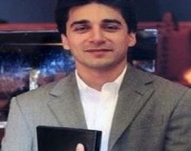 Farshid Fathi