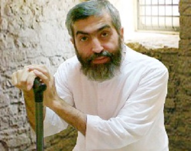 Hossein Kazemeyni Boroujerdi