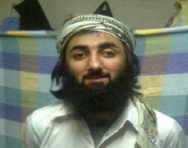 Seddigh Mohammadi