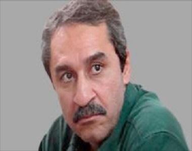 Masoud Pedram