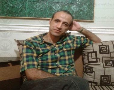 Seyed Mohammad Ebrahimi