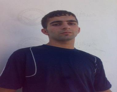 Fardin Jafarian