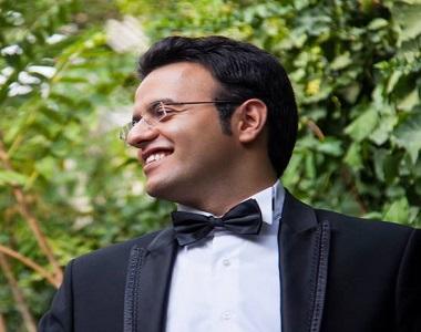 Adib Shoai