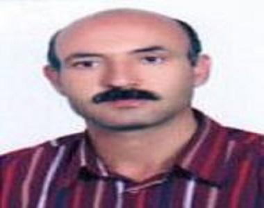 Ali-Akbar Baghbani