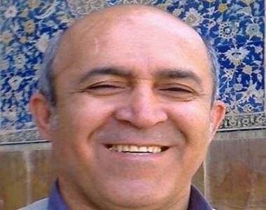 Hassan Momtazi
