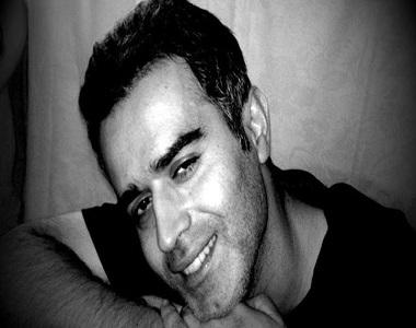Jafar Aghdami