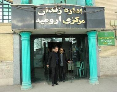 Abdullah Asghari