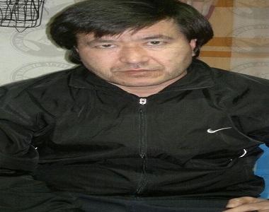 Batir Shah Mammadov