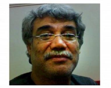 Yousef Hassanzadeh