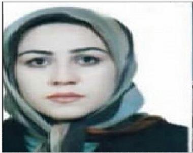Maryam Akbari-Monfared