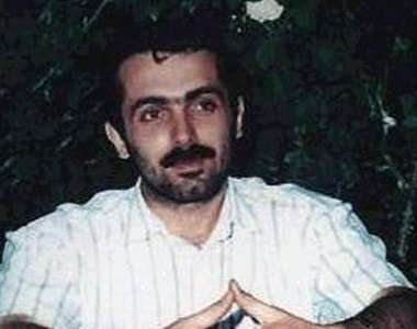 Habibollah Latifi