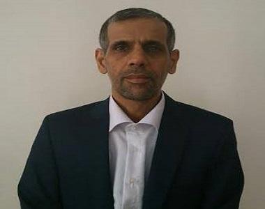 Mohammad Mahdavifar