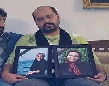 Peyman Arefi