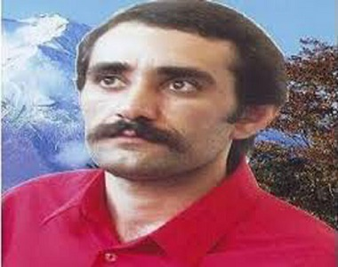 Yunes Aghayan Deprived Of Furlough In The 12th Year Of Imprisonment