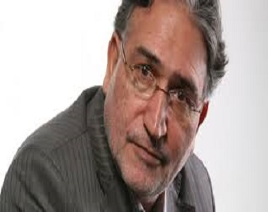 Mohammad Nourizad
