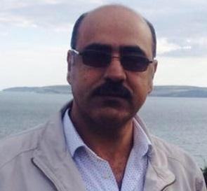 Karim Khalaf Dahimi