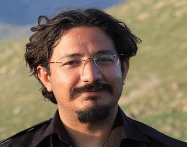 Amir Amirgholi