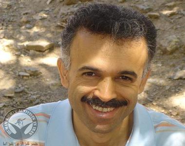 Behzad Dhabihi