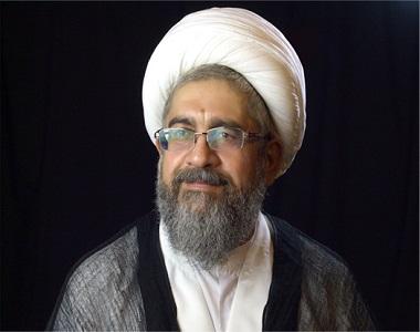Ayatollah Mohammad Reza Nekounam in a Crtitical Condition in Qom Prison