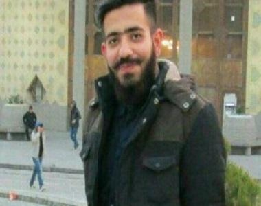Mahmoud Masoumi