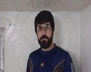 Abdulhamid Bagheri